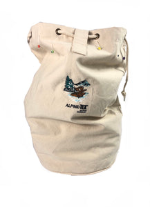 Alpine-Tex Duffle Bag