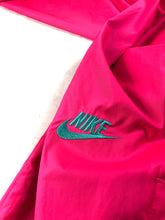 Load image into Gallery viewer, Nike Retro Track Bottoms