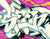 GRAFFITI ARTIST SEEN - WildStyle 7- Drawing