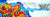 "KR. ONE  ""Study of the Letter R"""
