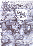 "SKEME - ""E*Quality"" Drawing"
