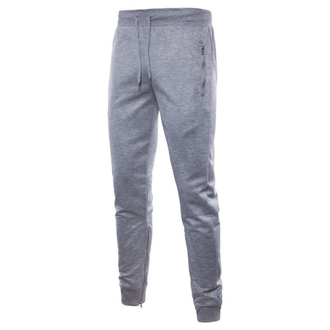 Floriano Pants