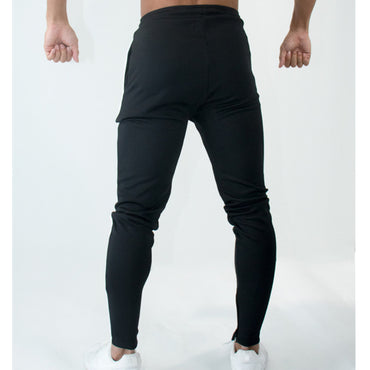 Casual trousers Pencil pants