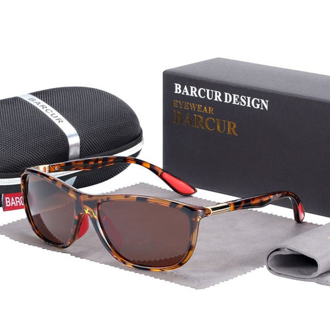 Polarized Sun glasses Night Vision glasses
