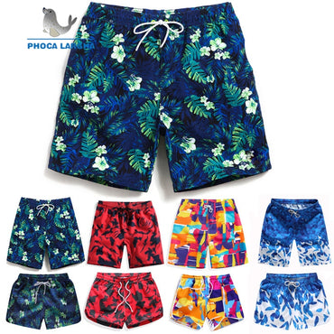 Quick Dry Water Sports Shorts