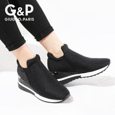 Breathable Mesh  Shoes & Sneakers