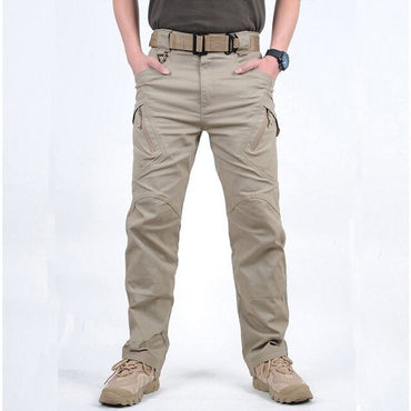 Militar Tactical Cargo Pants
