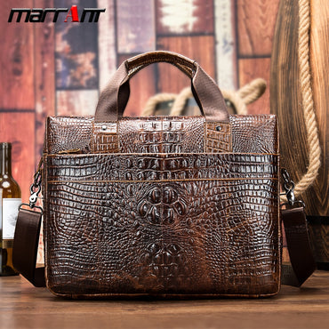 Retro  Designer High Quality handbag