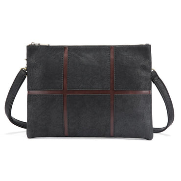 tide bag retro Korean handbag