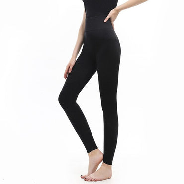 Elasticity Fitness Leggings