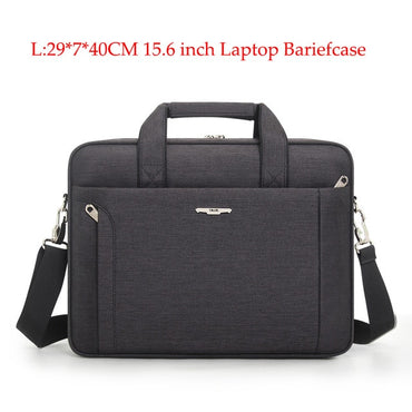 Travel Briefcase Bussiness Notebook handbags