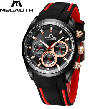 waterproof watches army military watches