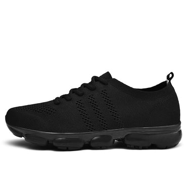 Mesh Breathable Lightweight Running Shoes