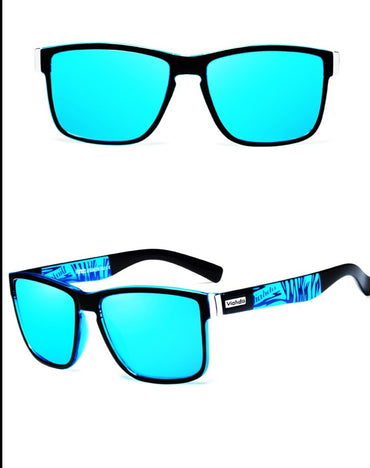 Popular Brand Polarized  Sunglasses
