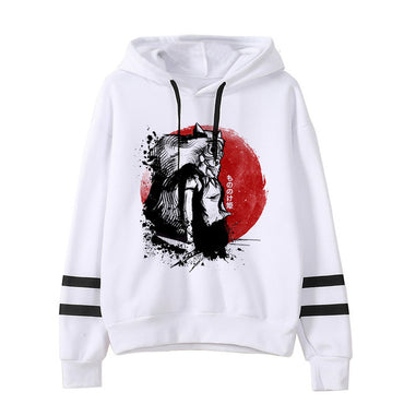 Spirited Away Totoro Japanese  Hoodies