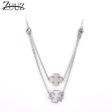 jewelry accessories chain necklace