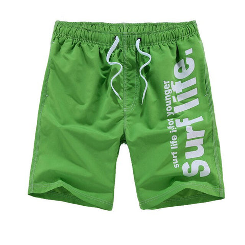 Boardshorts Sandy Beach Shorts