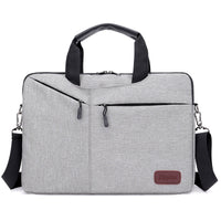 Casual Handbag Computer Single-shoulder Handbags