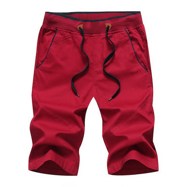 Leisure Sports Five-cent Trousers Shorts