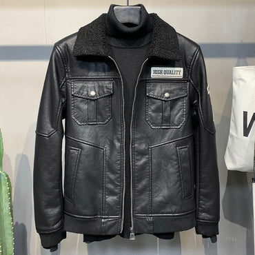 Vintage Flight  Leather Jackets and Coats