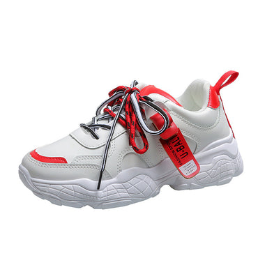 Outdoor Running shoes Sport Walking Shoes & Sneakers