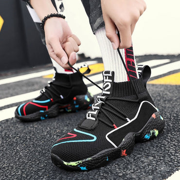 Unisex Running Shoes & Sneakers