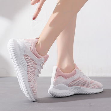 Running Shoes AlphaBounce Instinct M Sneakers Massage Breathable Shoes & Sneakers