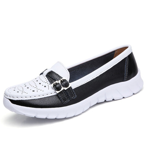 slip on ballet  Flats Shoes