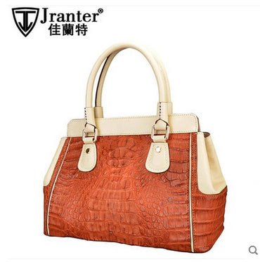European style casual Handbags