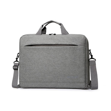 Briefcase 15.6-Inch Laptop Bag Handbags