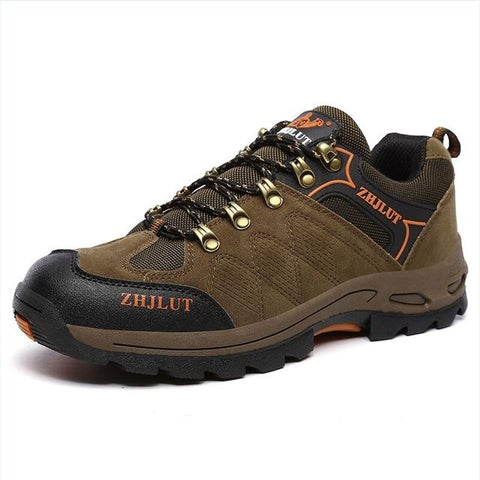 Outdoor Comfortable Casual Shoes