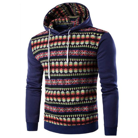 Men New Fashion Hoodies & Sweatshirts
