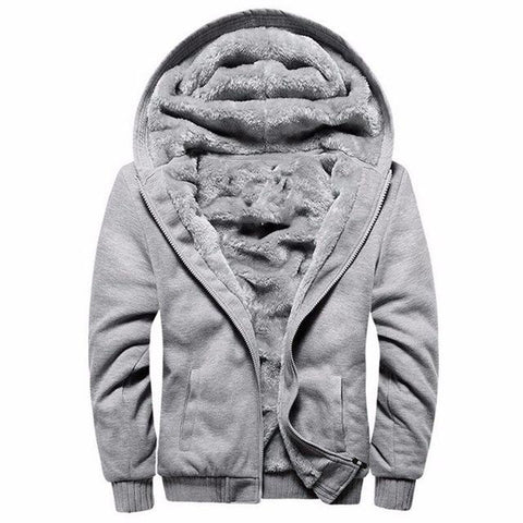 New Brand Winter Thick Warm