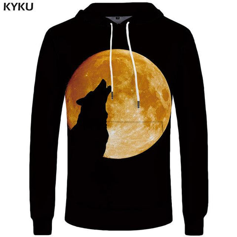 World Map Sweatshirts Earth