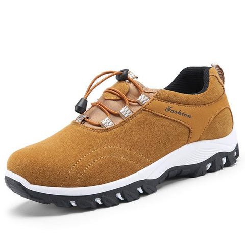 Hot Casual Shoes Fashion Sneakers - GaGodeal