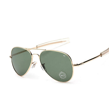 American Army Military Optical  Sunglasses