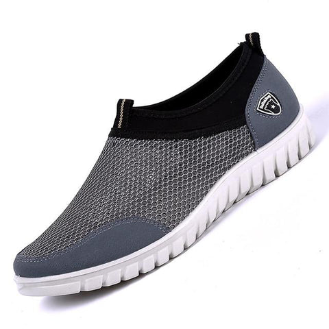 Men's Casual Shoes Sneakers - GaGodeal