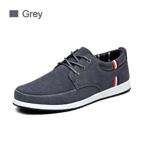 Men's New Fashion Sneakers - GaGodeal