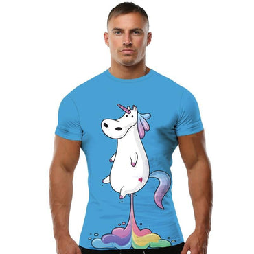 Animal Funny T Shirts