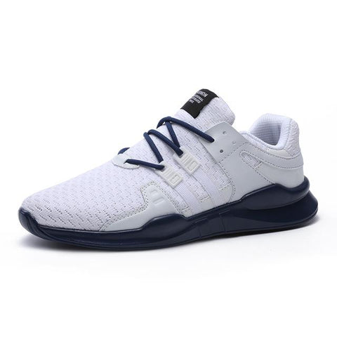 Popular Men Fashion Casual Shoes
