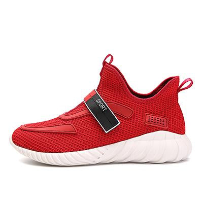 Casual Trend Air Mesh Breathable Adult Comfortable hot sneakers