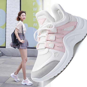 Comfortable Running Shoes Outdoor Shoes & Sneakers