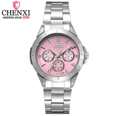 Top Luxury Brand Chenxi Watches