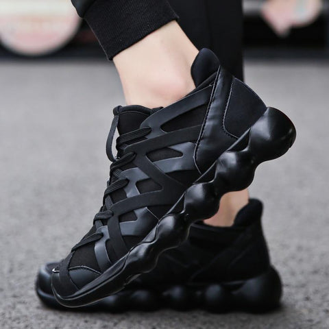 Hot sale man sneakers