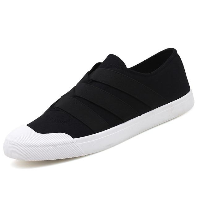 Casual fashion shoes Fashion Mesh Breathable