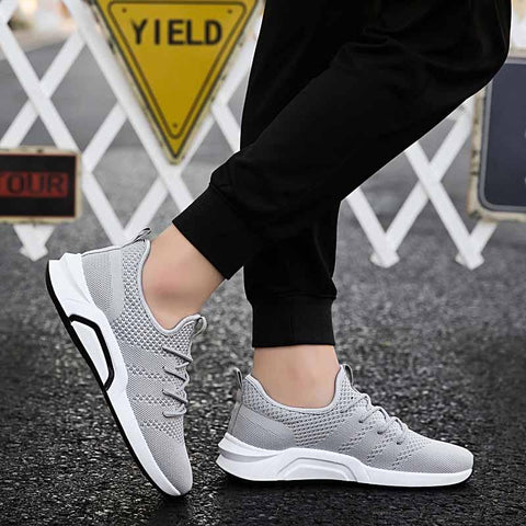 Masorini High Quality Casual fashion shoes Fashion  hot sneakers