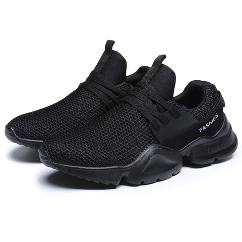 Fashion casual fashion shoes hot sneakers