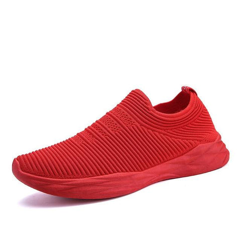 Outdoor hot sneakers  Breathable Comfortable  fashion shoes