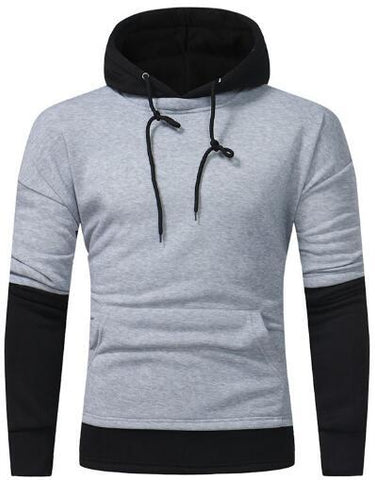 Brand autumn and winter hoodies
