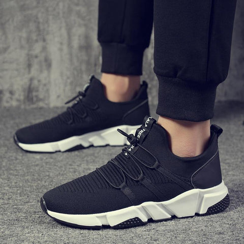 Fashion Men Trainers fashion shoes hot sneakers Casual fashion shoes